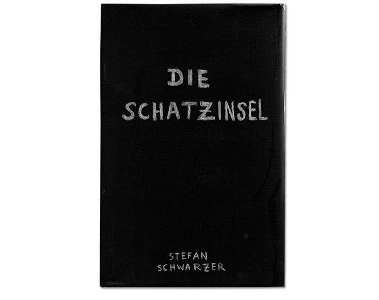content/Works/2013/(1)Die_Schatzinsel