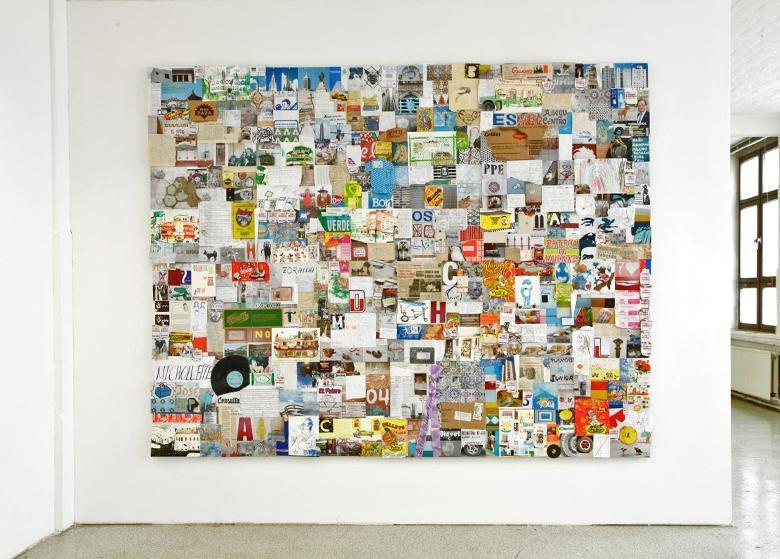 content/Works/2014/(2)Acumulacion