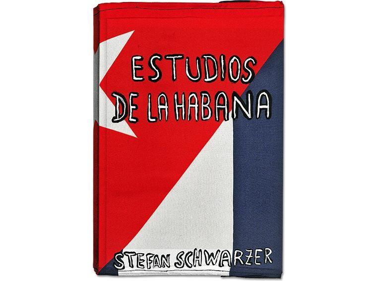 content/Works/2015/(1)Estudios_de_La_Habana