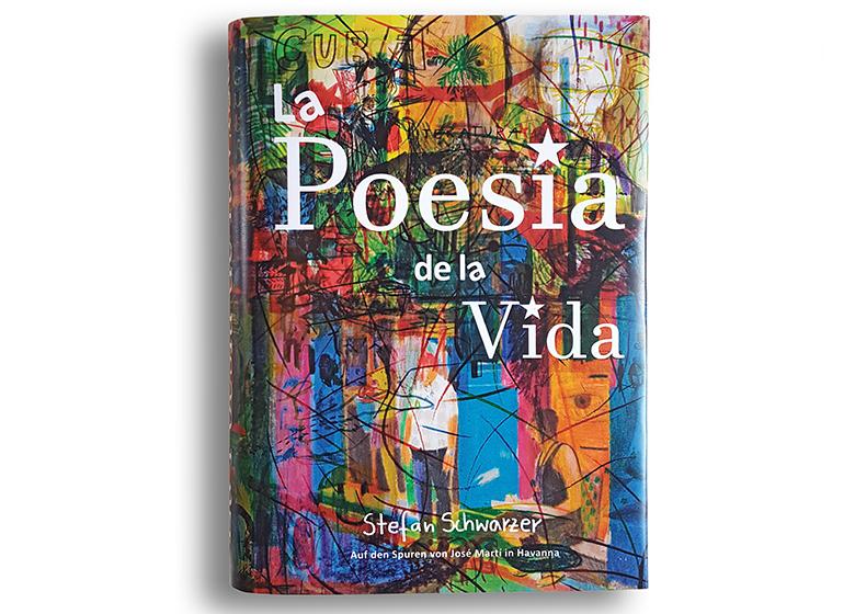 content/Works/2017/(3)La_Poesia_de_la_vida