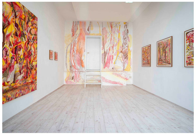 content/Works/2021/(1)Hundisburg_Serie